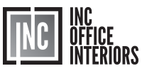 INC Office Interiors - New, Used and Refurbished Office Furniture Chicago